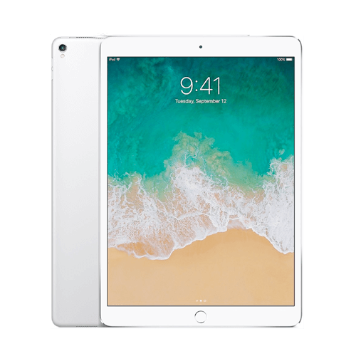 Buy Apple iPad Pro 11 64GB WiFi On Installments
