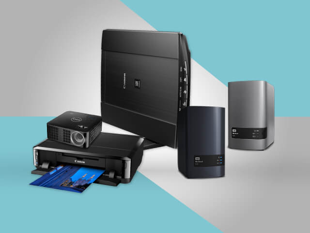Hardware | Buy on installments
